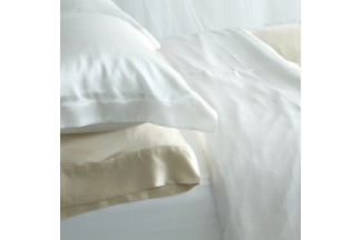 Silk Bedding Sheet Sets