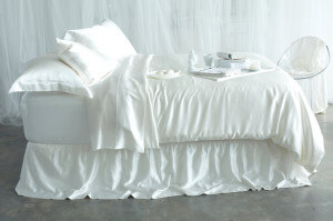 best-silk-sheets