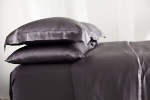charmeuse-silk-pillowcase