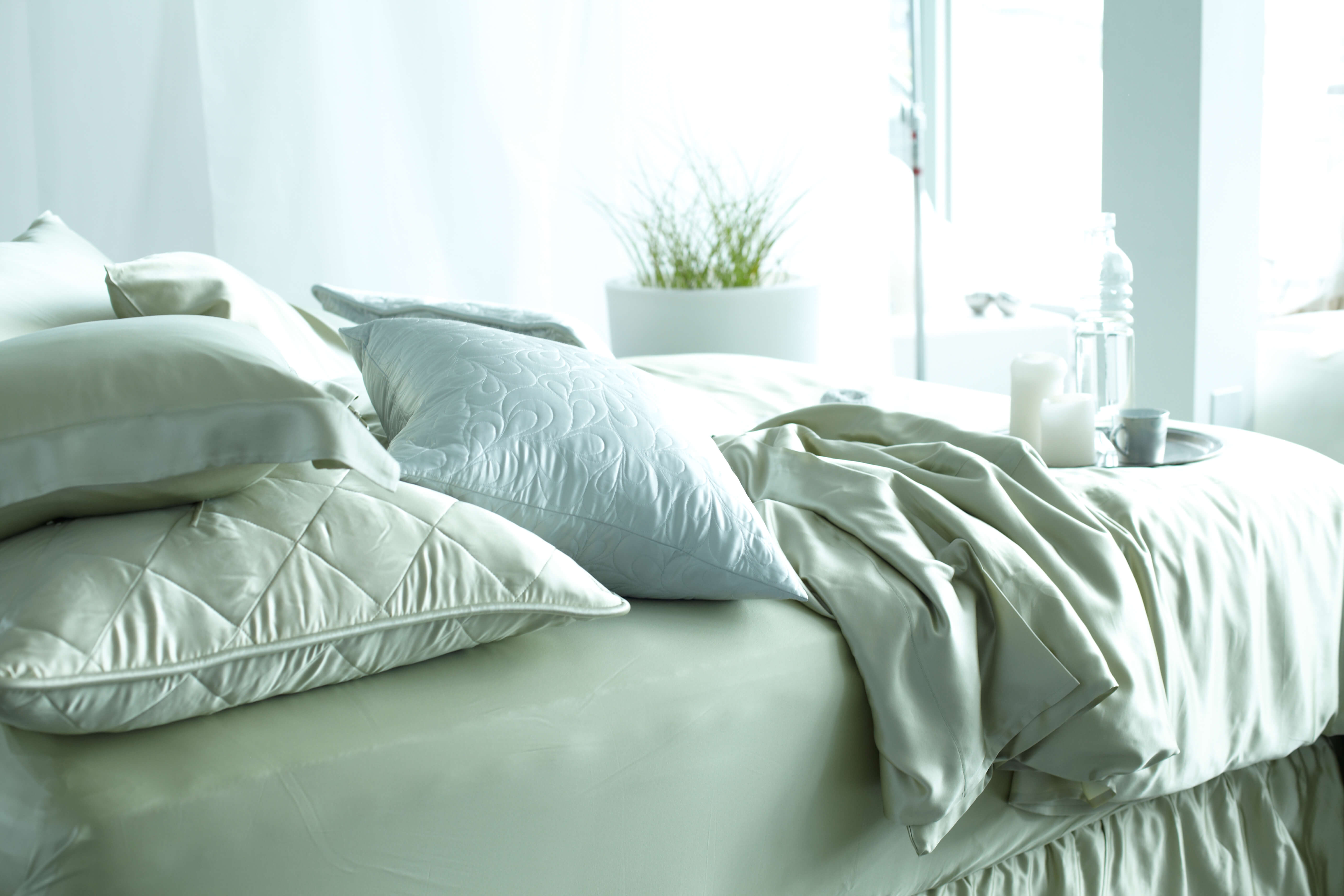 22 Momme Silk Sheets Where To Buy Silk Sheets Manito Silk