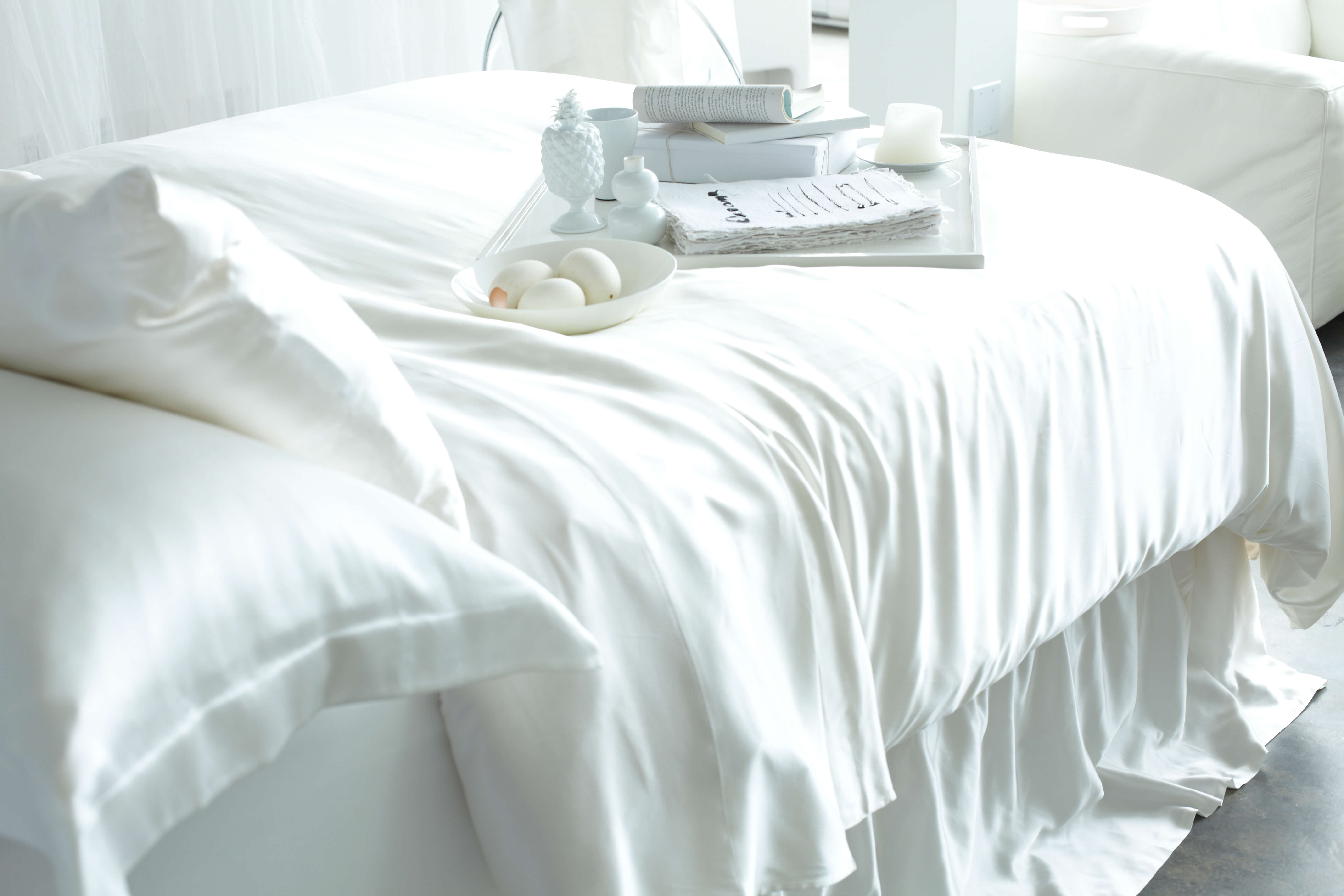 comforter s duvet novosbed mulberry mommy filled makeover bedroom silk from luxurious
