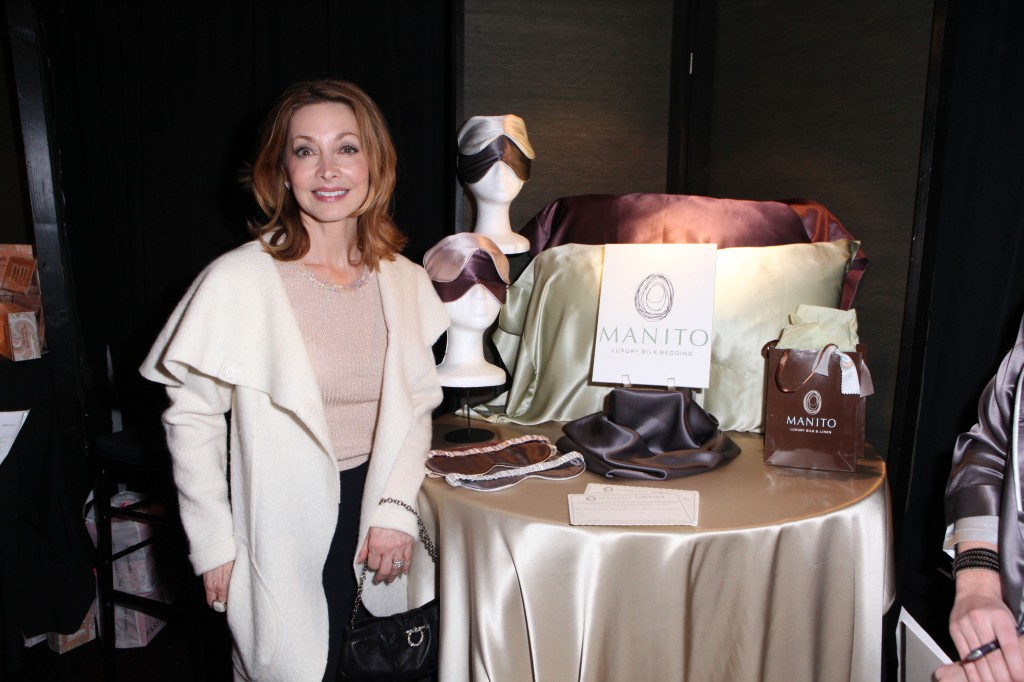 img_Sharon Lawrence 2